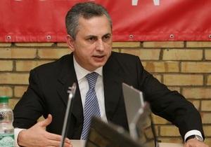 Евро-2012: украинские отели и рестораны будут бесплатно рекламировать за рубежом