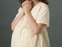 11-летней румынской девочке разрешили сделать аборт