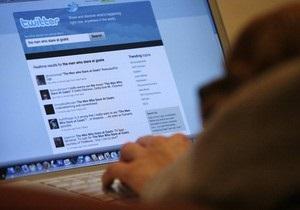 99% записей в блогах пересказывают новости из СМИ