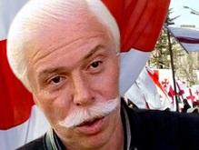 Генпрокуратура Грузии занялась соратником Патаркацишвили