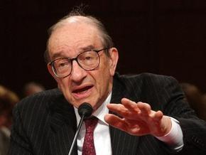 Guardian назвала 25 деятелей, виновных в мировом финансовом кризисе