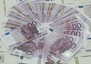 Межбанк открылся незначительным ростом котировок по евро