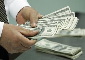 Крымских чиновников уличили в вымогательстве взятки в размере 225 тысяч долларов