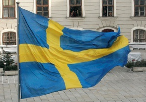В Швеции пенсионерку по ошибке пригласили на ужин с министрами