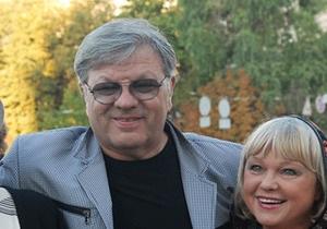 Главным продюсером НТКУ стал Илья Ноябрев