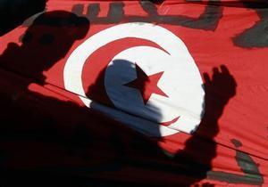 Тунис провел амнистию политизаключенных