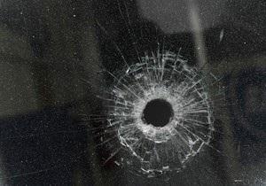 В США вечеринка в честь дня рождения закончилась стрельбой: пять человек погибли