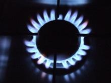Кабмин запретит покупать газ у УкрГаз-Энерго