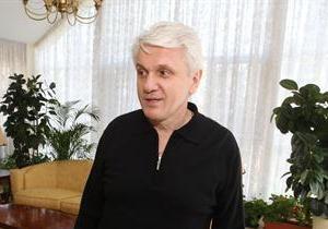 Литвин признался, что курил сухие листья и кизяки