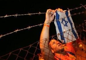 Израиль ускорит застройку Восточного Иерусалима