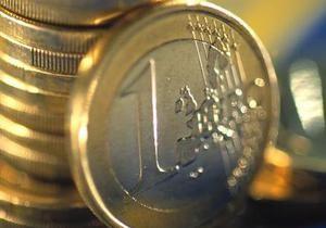Китай готов предоставить кредиты европейским странам