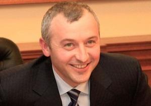 Коммунист Калетник стал первым вице-спикером Рады
