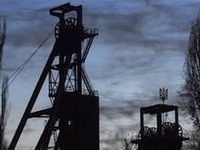 На шахте в Макеевке под обрушение породы попали четверо горняков