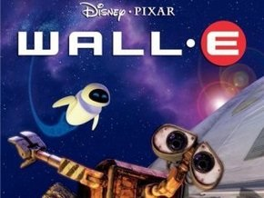Walt Disney подает в суд на видеопортал 56.com из-за авторских прав на Wall-E