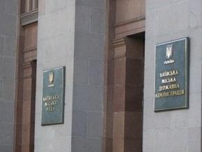 Власти призывают киевлян сообщать о кражах канализационных люков