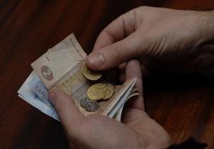 Киевские такси подняли цену на проезд из-за принятия Налогового кодекса