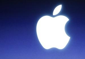 Суд Голландии обязал Apple компенсировать Samsung нарушение патента
