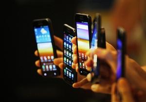 Ответный удар: Apple сумел продать больше смартфонов в США, чем Samsung