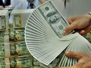 Беларусь договорилась с РФ о кредите в 500 млн долл