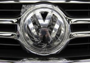 Новости Volkswagen - Volkswagen и Google разработали соцсеть для автомобилистов