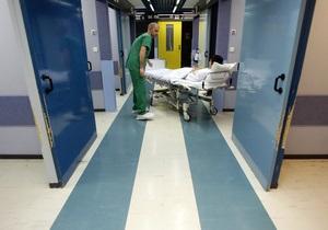 АМКУ обязал КГГА навести порядок с платными медицинскими услугами в Киеве