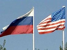 Россия займется перегруппировкой войск в ответ на ПРО США