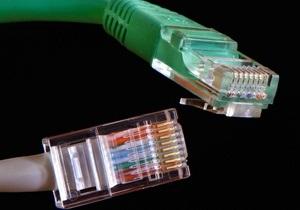 В Германии проложат самый длинный в мире сверхпроводящий кабель