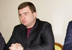 Генпрокуратура возобновила уголовные дела в отношении Маркова
