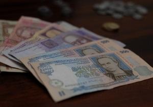 С момента назначения правительства задолженность по зарплате сократилась на 30%