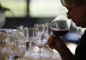 Ученые рассказали об опасности алкоголя  для разогрева