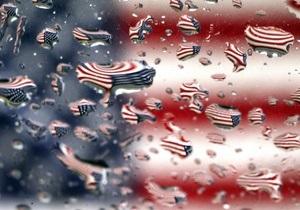 29 февраля состоится церемония открытия нового посольства США в Киеве