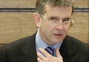 Газпром намерен вовлекать Украину в программу дистанционного обучения русскому языку – Зурабов