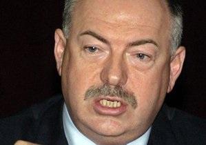 Пискун: В Бердичеве избили журналиста, который расследовал факты подкупа избирателей