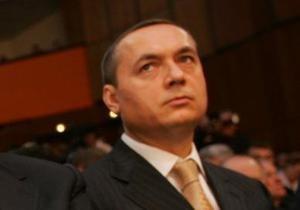НУ-НС предложил заслушать информацию Кабмина о новых соглашениях между Украиной и Россией