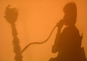 Новости Казахстана - планируется запретить курение кальяна