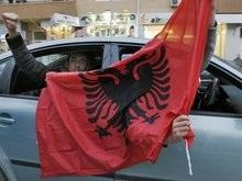 ЕС готов к правоохранительной миссии в Косово