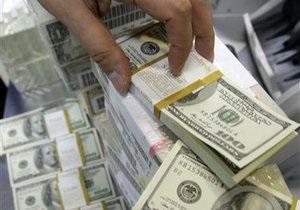 Госстат сообщил о пятикратном повышении чистого притока иностранных инвестиций  в Украину