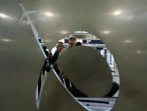 Министерство экономики подготовило стратегию развития Украины