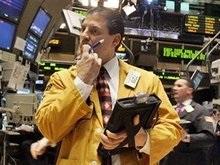 Обзор рынков: Нефть ставит рекорд