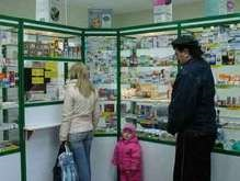 Кто из аптечных сетей угождает киевлянам лучше всех