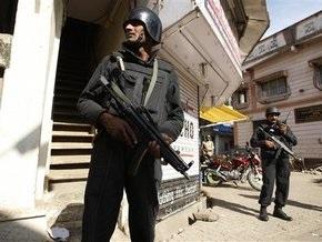 Спецназ уничтожил всех террористов в отелях Трайдент и Оберой