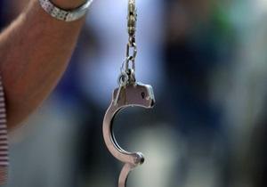 В Польше задержали гражданина Украины, разыскиваемого Интерполом 12 лет