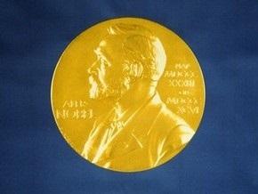 Нобелевскую премию-2009 по физике разделят ученые из Китая и США