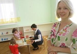 Корреспондент: Школа вундеркиндов. Украинцы стремятся вырастить из своих чад цукербергов и эйнштейнов