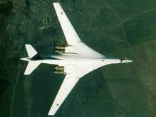 В США позитивно оценили заявление, что самолетов РФ на Кубе не будет