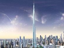 Составлен рейтинг новых мировых чудес архитектуры