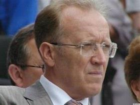 Экс-глава Севастопольской госадминистрации заявил, что не в обиде на Януковича