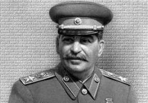 Генерал: У СССР было два плана по уничтожению Гитлера