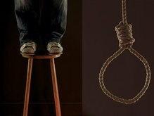 Корреспондент исследовал вопрос самоубийств в Украине