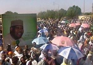 Путчисты в Нигере приостановили действие конституции. Границы закрыты, введен комендантский час